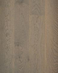 Parquet Oak Taupe Grey matt