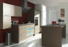 Meubles de cuisine RV Corrine