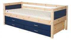 Lit simple enfant - No de produit: 90-10156-1-01