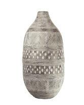 Vase Aborigene