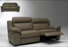 Meubles de salon - Relax électrique