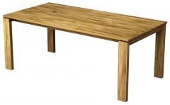 Table Ook