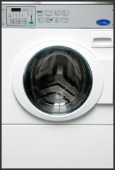 Louer machines à laver industrielles
