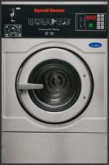 Achat machines à laver professionnelles