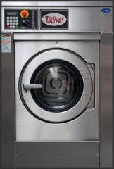 Machines à laver grand tambour