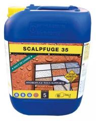 Scalpfuge 35