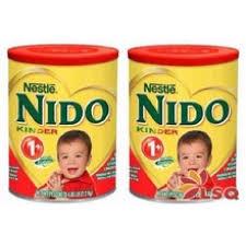 NIDO,NUTRILON,APTAMIL,NESCAFE,REDBULL