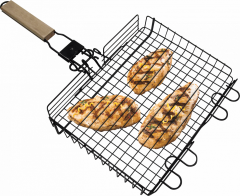 Accessoires Barbecue GrillPro