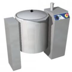 Cooking kettle Viking 40E