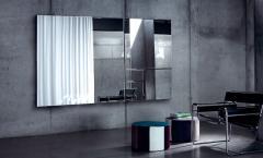 Miroirs Divina