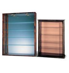 Iris : choix de feutre, miroir, teinte assortie à
