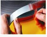 Steel and Magnetic Tapes