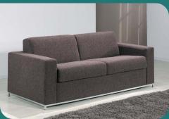 Canapé-lits