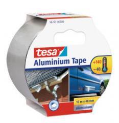 Aluminium tape tesa®
