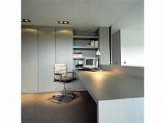 Desk tops