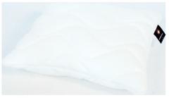 Fitnite oreiller: soft