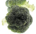 Broccoli frozen