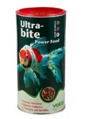 Nourriture Ultrabite Power Food