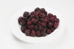 Fruits surgelés