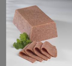 Tête de porc Kip-Kap