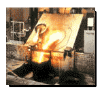 Hybrid composite materials