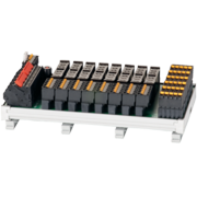 Switching and switchboards electric