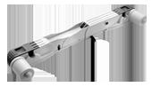 Medium voltage equipment