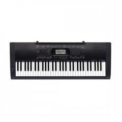 Synthétiseur  Casio CTK-3000 Clavier arrangeur