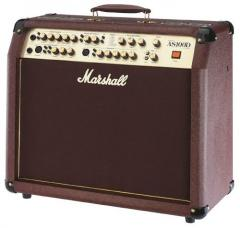 Amplificateurs Marshall AS 100 D Acoustic
