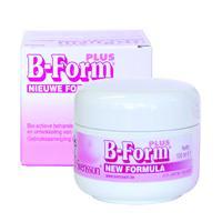 Сrème B- form plus