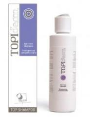 Shampooing anti-pelliculaire Topiderm  - 200 ml