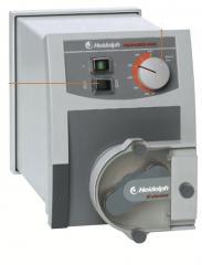 Peristaltic Pump Heidolph 230V-50/60 Hz