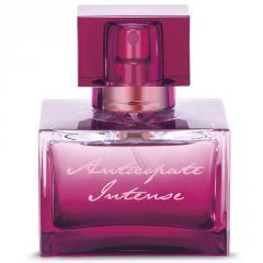 Eau de Parfum ANTICIPATE™ Intense