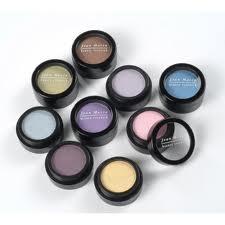 Produits et de matériel de maquillage Jean Marin