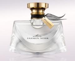 Eau de Parfum Mon Jasmin Noir  75ml