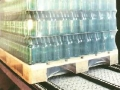 Packaging film, PVC thermo-shrink