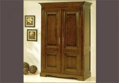 Reproduction furniture. Cabinets. Collection