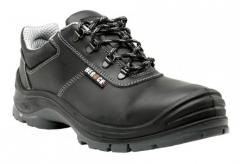 Chaussure Constructor Low compo S3 art.CK04S