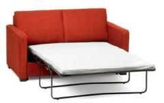 Sofabeds. 3-fold