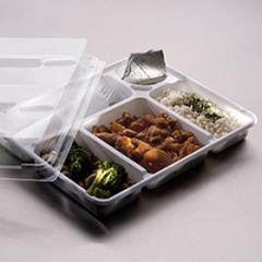 Plat de repas PRS 5