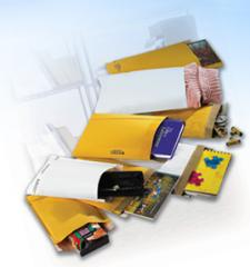 Protective Shipping Products
