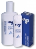 Nettoyant doux Naqi body soap