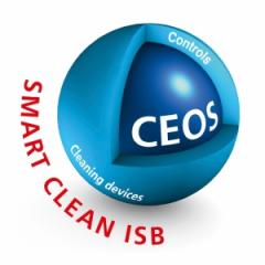 Smart clean isb- Intelligent on-load boiler