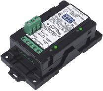 Convertisseur - CNV-02-B de RENU electronics