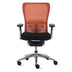Seating. Zody_System89.
