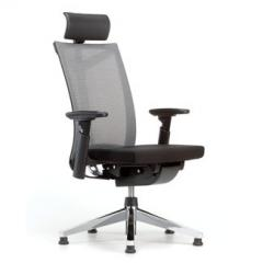 Products. Seating. X-88.