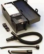 Accessories for printer cartridges