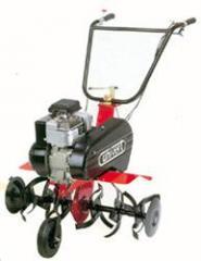 Motoculteur essence BR550