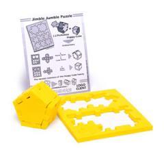Toys Jimble Jumble®