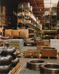 Materiel de bâtiment et maintenance